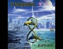 """洋楽メタル紹介 """"1165"""" Stratovarius - Hunting High And Low"""