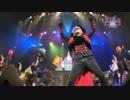 【2月10日】  アンダーバー!ライブDVD!2015!  【DVD】