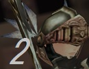 パニカス拳 2【FEZ実況】