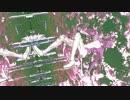 【ジョジョ】ムーディー・アバ洋楽二曲【MMD】