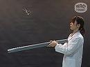 科学実験!ビニル袋のクラゲを飛ばそう!【科学でワオ!365】