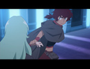 ワールドトリガー 第57話「ゼノとリリス」