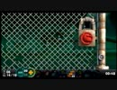 PSP版 レミングス スペシャル-26