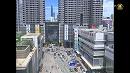 【新唐人】中国社会科学院 中国不動産価格の急落を予測