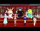 あさが来た 365日の紙飛行機(AKB48) VOCALOID UTAU