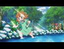 不思議なソメラちゃん #09 九乃拳「始まってるよ! 松嶋とさようなら組み換え!!」