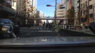 【実況車載】 怪しい車でぼっち喋り #26 thumbnail