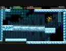 日本語版 ショベルナイト プレイグ・オブ・シャドウ プレイ動画 Part15