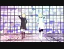 【APヘタリアMMD】Last Night,Good Night_列