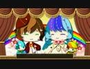 【蒼姫ラピス】Septem☆Shiny【オリジナルPV】 thumbnail