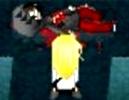 """【実況】少女と殺人鬼の奇妙な絆と""""イカれた約束""""【Part16】"""