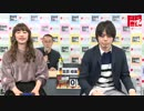 『CoD: BOIII』×玉置成実のゲーム征服!【闘TV(火)②】前半