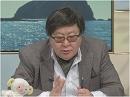 【断舌一歩手前】衆参ダブル選挙は、在りや無しや?[桜H27/12/15]