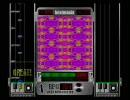 beatmania 3rdMIXをプレイしてみた+α(3/3)