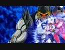【MUGEN】銀侍前後 凶上位ランセレバトル Part32【銀侍杯】