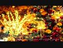 【もがみ】 クリスマスソング - back number 【ベース弾いてみた】