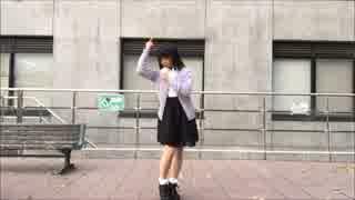 【さくも】 チュチュ・バレリーナ 踊ってみた 【アイカツ!】 thumbnail