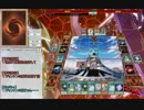 遊戯王ADSでYGO【EMEm】VS【神判魔導】