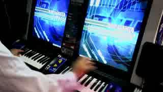 ACキーボードマニア2ndMIX DP その4【番