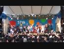 【京大学祭】ご注文は踊ってみたですか??【2015】4/4