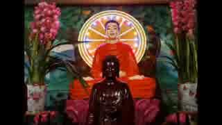 2015年01月05日 埼玉にベトナム寺があった。のち周辺散歩 - 南和寺