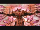 【PSO2】深遠なる闇戦 完全版 戦闘BGM メドレー【高音質】