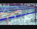キーパー美鈴の特殊レギュレーションで遊ぶクトゥルフ第八話