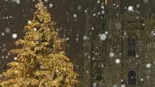 【NORISTRY】back number「クリスマスソング」【歌ってみた】