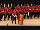 英国擲弾兵 The British Grenadiers