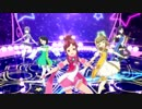file(N)- project PQ ダンスアニメーションPV