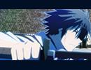 第12話「無冠の剣王 Ⅱ」