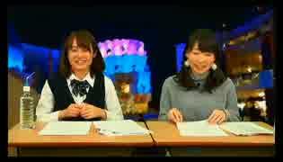 橋本ちなみのガチなみ学園!#55 2/2
