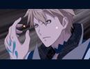 Dance with Devils 第十二幕「終わりと始まりのオーパンバル」