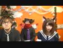 げーおん! #1「グルーヴコースター2」【闘TV(火)①】後半