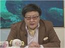【断舌一歩手前】SEALDsの君へ、独りディベートのススメ[桜H27/12/22]