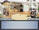 【MUGEN】 MUGEN STORIES INFINITY 第224話Bパート
