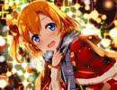 【すのまん】世界超絶ピンボール探訪~クリスマス編~【世界平和】