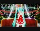 XYZの魔法【MMD-PV】