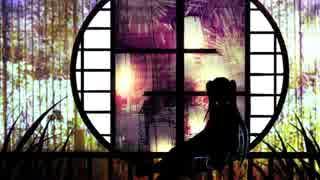 【VOCALOID】HOMURA【Drumstep】