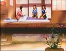 夕闇の少年の悲しき真相【トワイライトシ