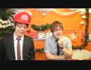 『スーパーマリオメーカー』みんなのフルコース#8【闘TV(月)①...