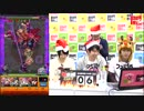 あぷなま~モンストの日クリスマス直前SP ~【闘TV(月)②】前半