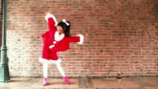 【りりり】第三次プリン戦争【踊ってみた】