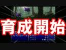 【ゆっくり実況】FF6 飛空艇バグ有り高ステータスデータ作成 part8