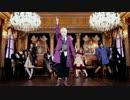 【COJIRASE THE TRIP】Crazy∞nighT【踊ってみた】