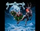 """洋楽メタル紹介 """"1177"""" Sonata Arctica - Christmas Spirits"""