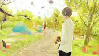 鏡音リン / くじら公園の写真家 thumbnail