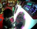 【maimai】gin-*ATM12/2521:27CYCLESMASTER