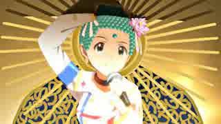 人気の「仏力Vocaloid」動画 12...