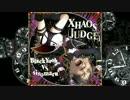 バXHAOS JUDGE